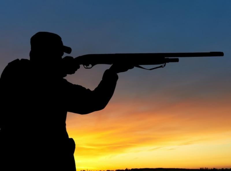 Seguros de responsabilidad civil de cazadores