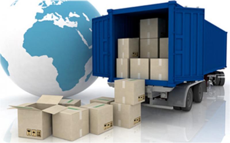 Seguros de transportes y mercancias